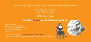 Kazališna improvizacija_pozivnica-1