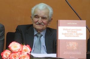 Preminuo-knjizevni-kriticar-i-povjesnicar-Joza-Skok_ca_large